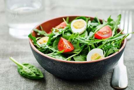 Saiba o que é a dieta pegan, a nova tendência alimentar