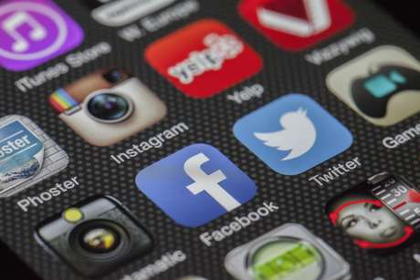 """Empresas tem apostado na criação de aplicativo de celular com maior número de oferta de serviços e produtos agregados, tornando-se um """"superapp"""""""