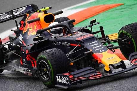 """""""Incerteza sobre pilotos da Red Bull é ruim para a estabilidade da equipe"""", diz Albers"""