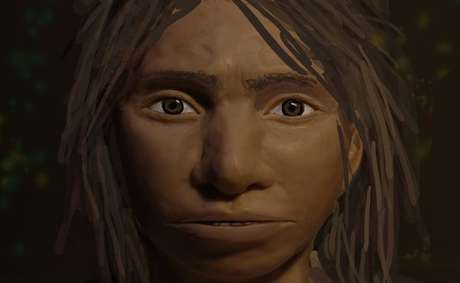 Acredita-se que os hominídeos de Denisova foram extintos cerca de 50 mil anos atrás - ainda não se sabe como
