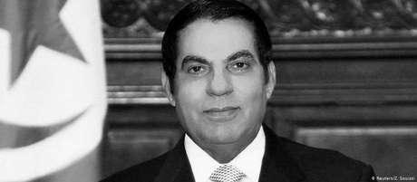 Sob Ben Ali, a Tunísia cresceu economicamente, mas também foi palco de uma ditadura feroz e corrupta