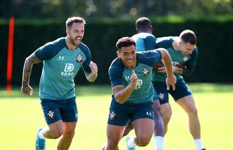 Southampton recebe Bournemouth para subir na tabela do Campeonato Inglês (Foto: Reprodução/Facebook)
