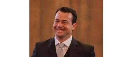 O diretor de TV João de Faria Daniel é filho da atriz Betty Faria e do diretor de TV Daniel Filho