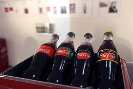 Coca-Cola decidiu ampliar sua presença no mercado italiano