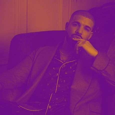 Rock in Rio 2019: Drake tem encontro marcado com fãs brasileiros (Divulgação)