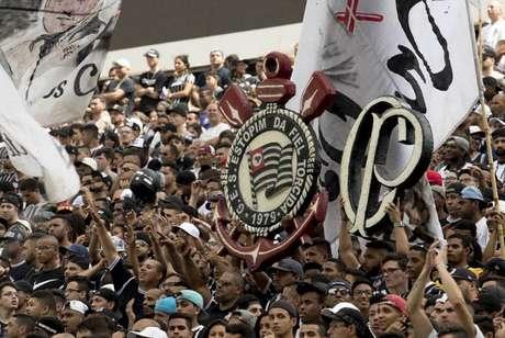 Foto: Daniel Augusto Jr/Ag Corinthians