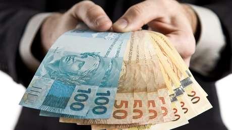 Para Gil Castello Branco, fundador da ONG Contas Abertas, texto continua prejudicial à transparência no uso do dinheiro público