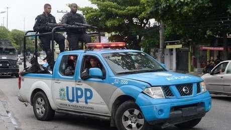 'A UPP não foi pacificadora. O desenvolvimento humano e econômico não foram eficazes. Como resposta imediata à violência letal, foi ótimo. Mas que mecanismos foram afetados?'