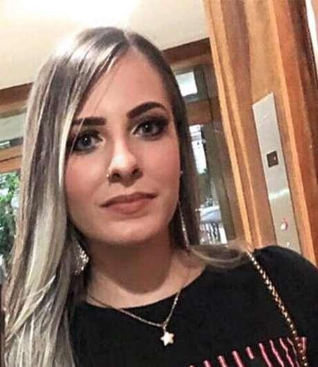 Amigos de Mariana Forti Bazza se mobilizaram pelas redes sociais