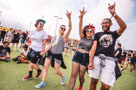Rock in Rio 2019 busca novos espaços para se diversificar