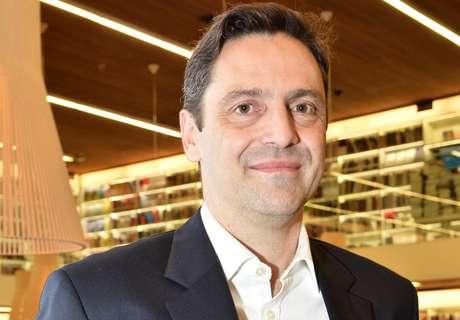'Príncipe' Luiz Philippe de Orleans e Bragança, deputado federal pelo PSL