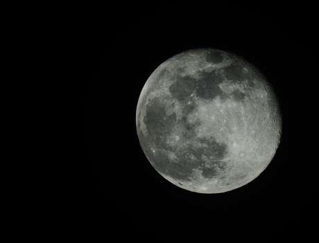 O Universo nos presenteia com uma Lua Nova transformadora