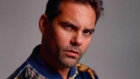 Ronan Horta usa a visibilidade na TV e na mídia para despertar discussão a respeito de temas sociais