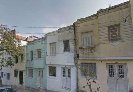 Conjunto de sobrados também está entre os novos bens tombados em São Paulo
