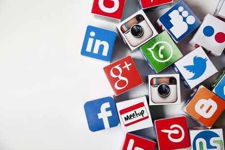 O Google é dono de mais de 70 empresas de internet, incluindo alguns dos principais serviços de mídias sociais
