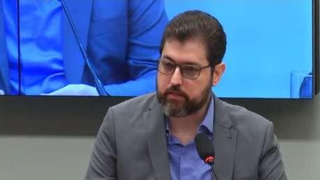 Em audiência na Câmara dos Deputados, o fundador da empresa Rodrigo Marques, disse que trabalha para regularizar a situação