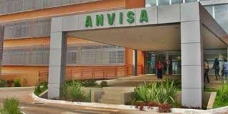 A Anvisa suspendeu a importação de insumo para medicamento contra azia e úlcera gástrica