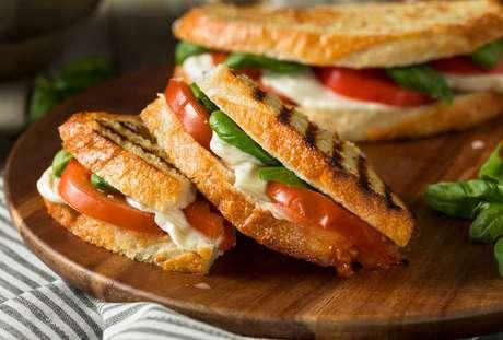 Confira os sanduíches mais famosos em vários lugares do mundo!