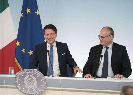 Governo da Itália aprova atualização do orçamento 2020