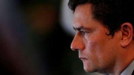 Defesa de Lula argumentou em recurso que o fato de Moro ter aceitado ser ministro do governo Jair Bolsonaro tornou evidente seu interesse político