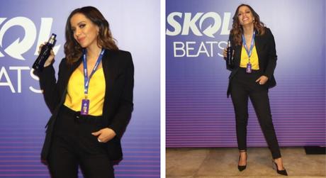 Anitta (Fotos: Patrícia Devoraes/AgNews)