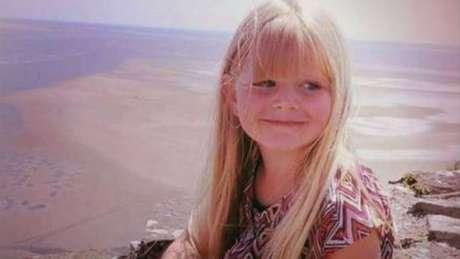 O estado de saúde de Lilly se manteve estável por nove anos