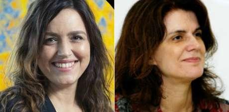 Manuela Dias e Lícia Manzo entram para o time de autores da principal faixa de novelas da Globo