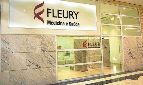 Grupo Fleury concretizou compra da Diagmax no último dia 02; companhia possui receita bruta estimada de R$ 47milhões