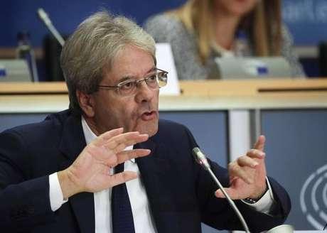 UE planeja investimento bilionário a favor do meio ambiente