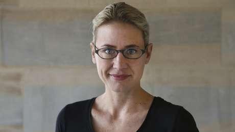 'As pessoas com mais poder são as que mais lucram com a exploração deliberada de incertezas', diz socióloga
