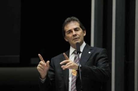 Para o deputado Paulinho da Força, 'bolsa' para novos políticos é 'distorção'