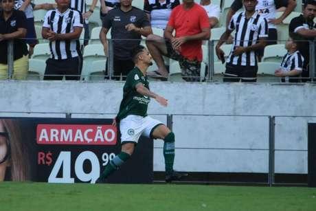 Ronaldo Oliveira/Photo Premium/Divulgação CBF