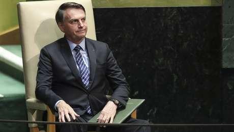 Bolsonaro apostou na relação pessoal com líderes conservadores e nacionalistas, mas alguns deles perderam poder e outros podem não ser reeleitos, o que pode mudar radicalmente os laços do Brasil com essas nações