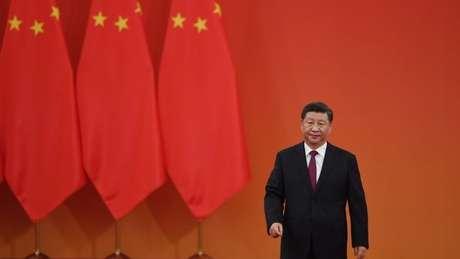 Preocupação de que a relação do Brasil com os EUA pudesse afetar o comércio com a China não se concretizou, diz Christopher Garman, da consultoria Eurasia