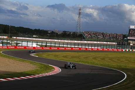 FIA e FIM trabalhando juntas para melhorar os padrões de segurança