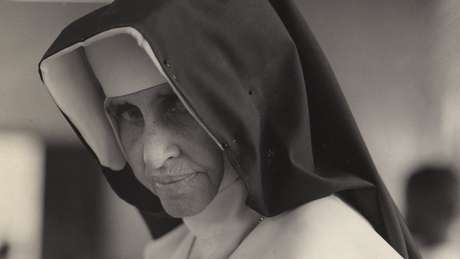 Fora os milagres reconhecidos, há milhares de relatos de graças alcançadas com a intercessão de Irmã Dulce