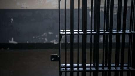 Segundo denúncia do Ministério Público Federal, presos relataram torturas em série em presídios onde houve intervenção federal