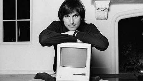 Nenhum líder no Vale do Silício chegou sequer próximo de Steve Jobs