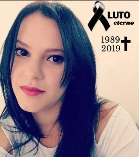 O crime ocorreu na quarta-feira passada na Vila Arruda dos Vinhos, no Distrito de Lisboa