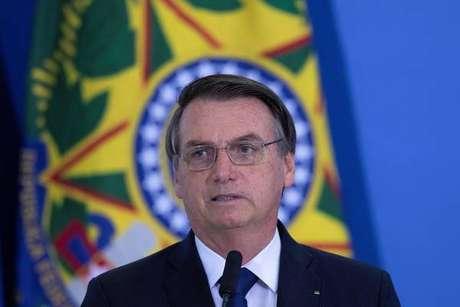 Bolsonaro não participará de eventos pela canonização de Irmã Dulce