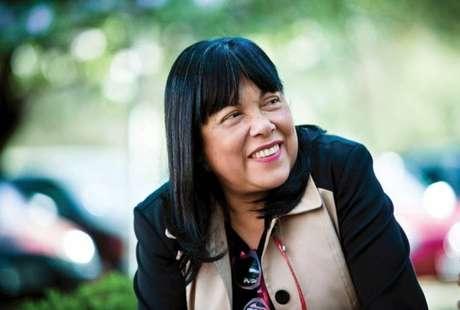 Walkyria Monte Mor é professora livre docente da USP