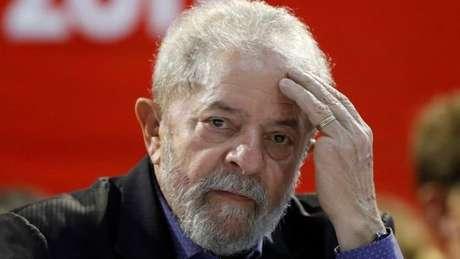 O resultado da decisão vai afetar os casos envolvendo o presidente Lula