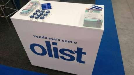 Olist planeja expansão de suas atividades no Brasil