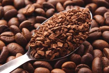 Saiba mais sobre o café solúvel