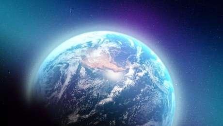 Temperatura do planeta já aumentou, em média, 1ºC desde a era pré-industrial