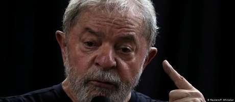 Defesa de Lula quer anulação total da condenação o sobre o caso do sítio de Atibaia
