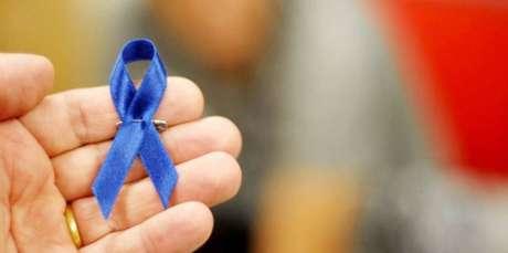 Novembro é o mês de conscientização sobre a importância da prevenção e do diagnóstico precoce do câncer de próstata