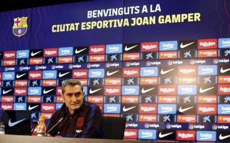 (Foto: Reprodução/ Twitter Barcelona)