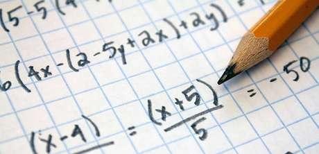 Região da Toscana, na Itália, abrirá museu da matemática