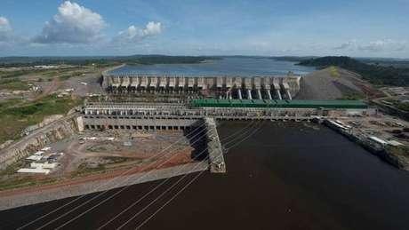 Análise da implantação das usinas de Belo Monte, Jirau e Santo Antônio, aponta relação direta das obras com o aumento dos casos de violação de direitos das crianças